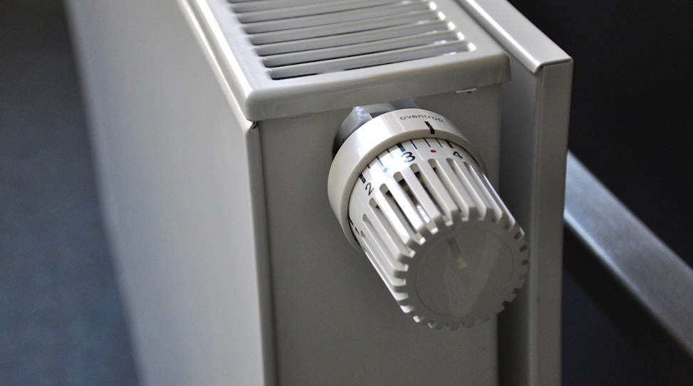 A quoi sert un répartiteur de frais de chauffage ?