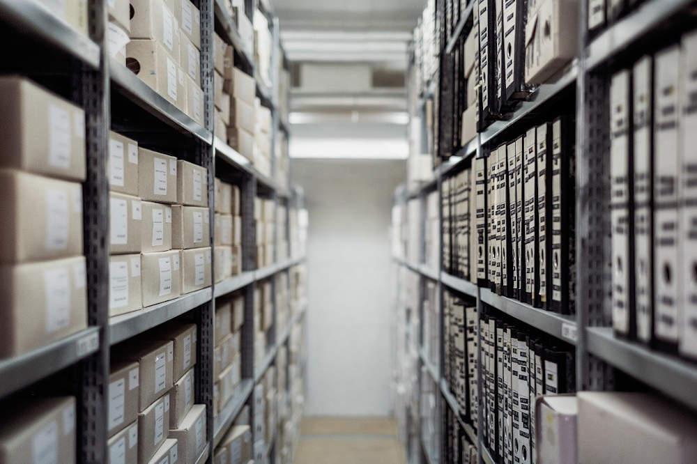 Destruction d'archives : tout savoir sur la suppression des documents confidentiels