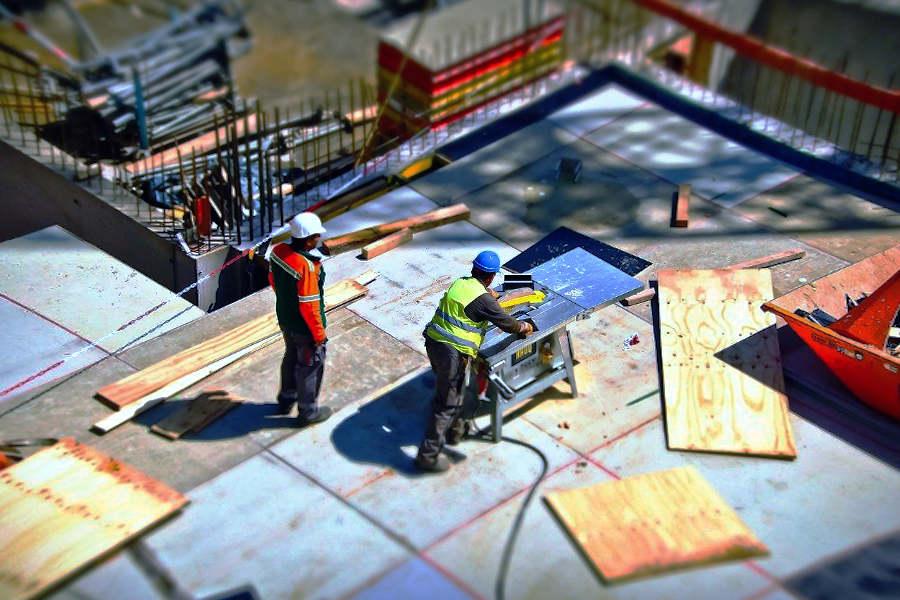 Comment choisir le meilleur constructeur de maison dans le Nord ?