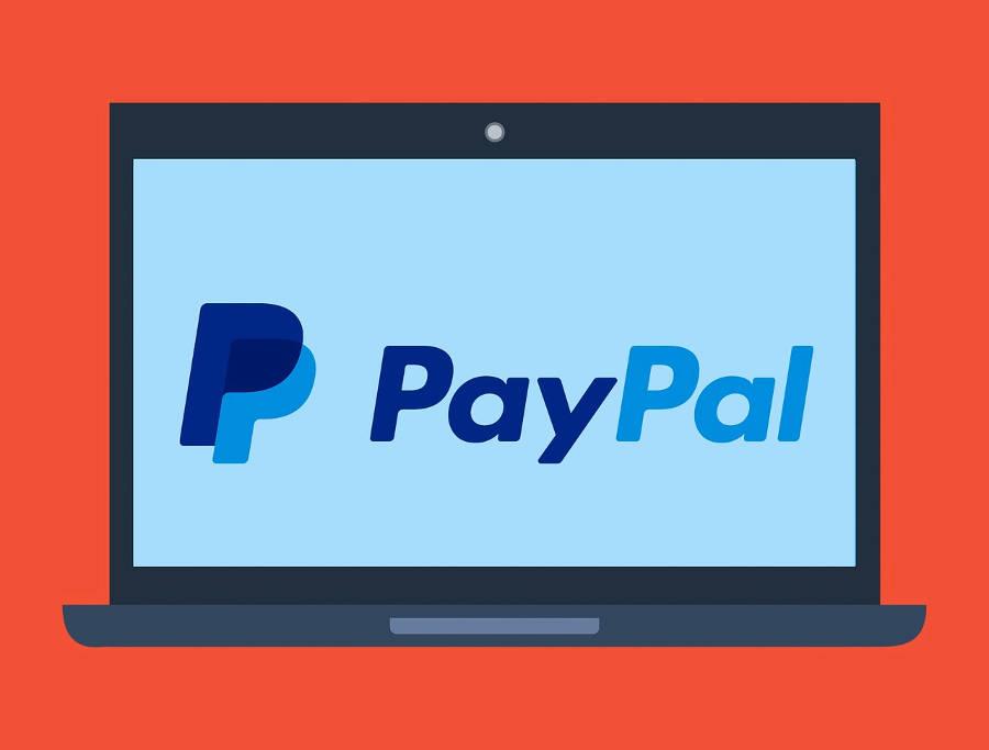 Comment gagner de l'argent sur Paypal ?